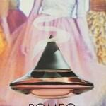 Romeo (Eau de Toilette Fraîche) (Romeo Gigli)
