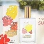 Summer (Elizabeth Grant)