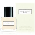 Cotton (Marc Jacobs)