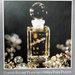 Intrépide (Eau de Parfum) (Coryse Salomé)
