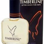 Timberline (Cologne) (Dana)