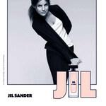 Jil (2009) (Jil Sander)