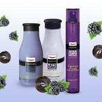 Liquirizia e Mora / Liquorice and Blackberry (Aquolina)