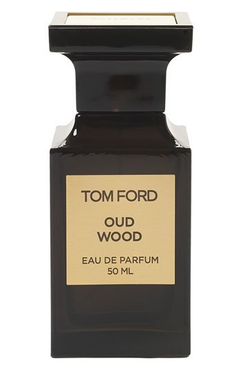 tom ford oud wood eau de parfum reviews and rating. Black Bedroom Furniture Sets. Home Design Ideas