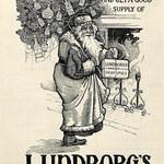 Nada Rose (Lundborg)