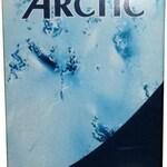 Arctic (Florena)