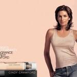 Cindy Crawford (Cindy Crawford)