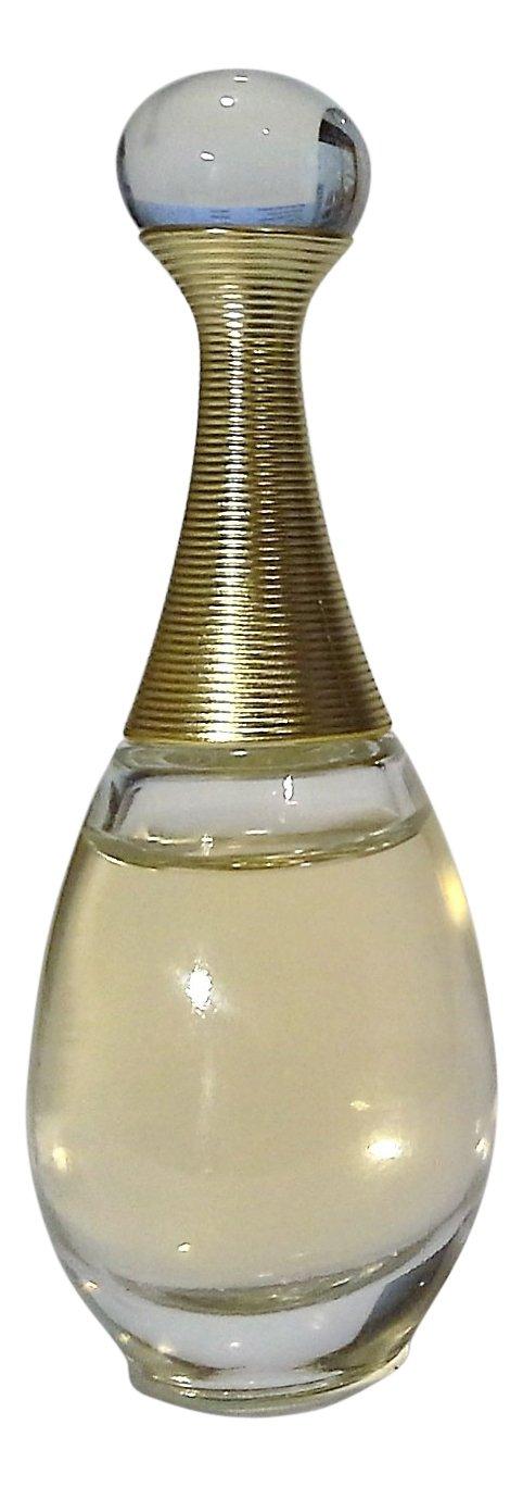 dior j 39 adore eau de parfum reviews and rating. Black Bedroom Furniture Sets. Home Design Ideas