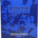 Boucheron (Eau de Parfum) Modèle Joaillerie (Boucheron)