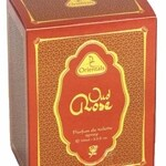 Oud Rose (Dorall Collection)