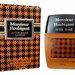 Monsieur Houbigant (After Shave Lotion) (Houbigant)