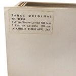 Tabac Original (Eau de Cologne) (Mäurer & Wirtz)