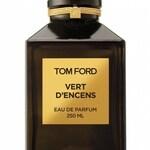 Vert d'Encens (Tom Ford)