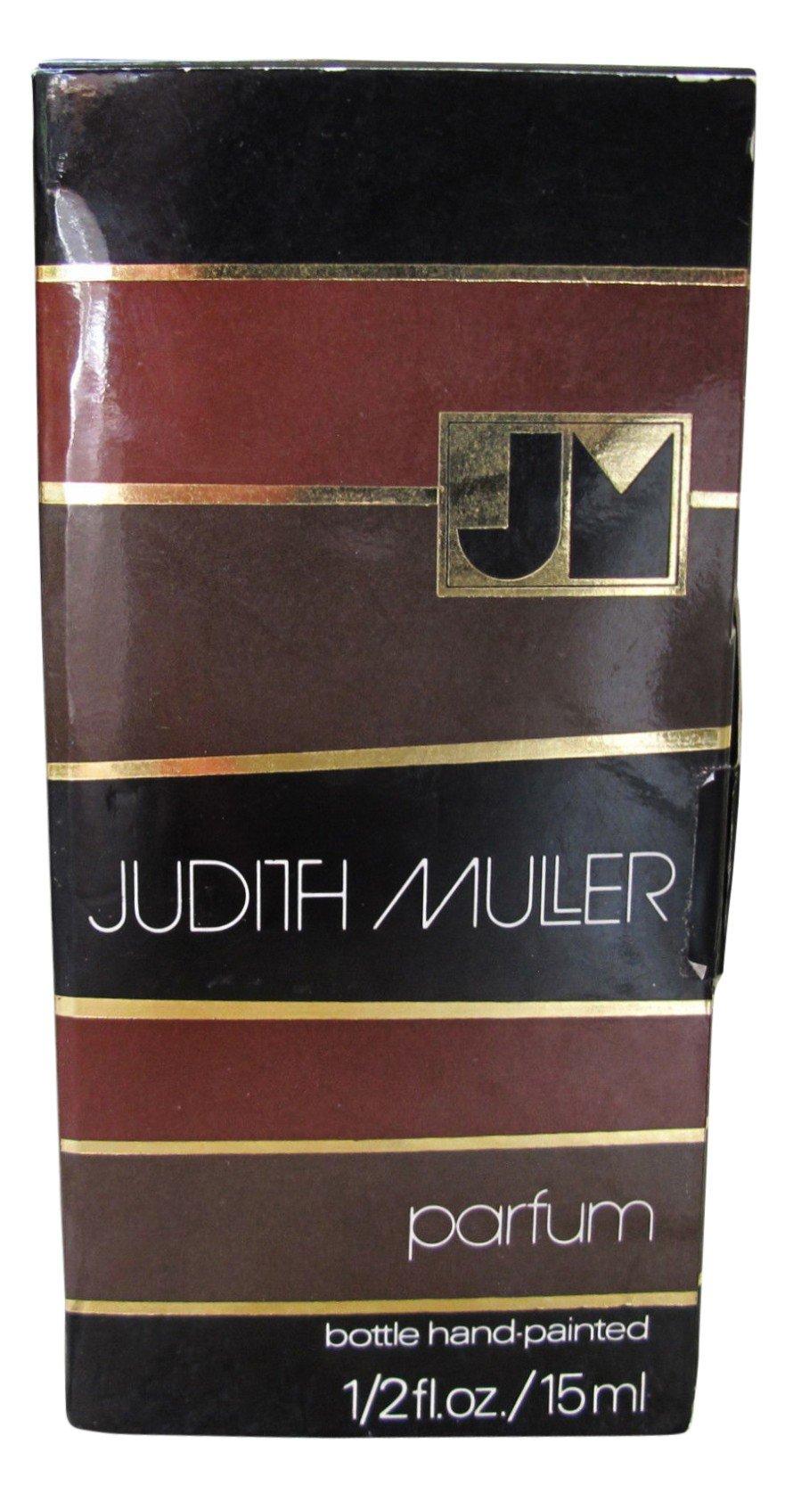 Muller Parfum