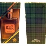 Country (After Shave) (Henry M. Betrix)