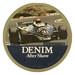 Denim (After Shave) (Denim)