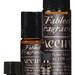 Bacchus (Fabled Fragrances)