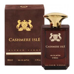 Cashmere Isle (Alfred Verne)