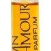 Volcan d'Amour (Parfum) (Diane von Furstenberg)