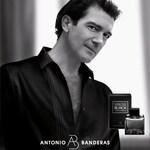 Seduction in Black (Eau de Toilette) (Antonio Banderas)