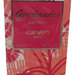 Guirlandes (Parfum) (Carven)