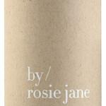 Angie (Eau de Parfum) (By / Rosie Jane)