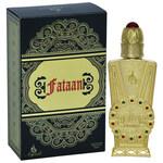Atyaab - Fataan (Gold) (Khadlaj / خدلج)