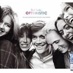 Optimistic for Women (Paul Smith)