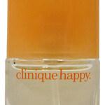 Happy (Perfume) (Clinique)