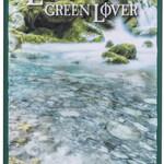 Lempicka Green Lover (Lolita Lempicka)