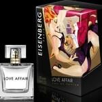 Love Affair (Eau de Parfum) (Eisenberg)