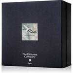 Into The White / Ailleurs & Fleurs / Un Parfum d'Ailleurs & Fleurs (The Different Company)