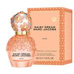 Daisy Dream Daze (Marc Jacobs)
