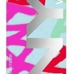 DKNY Women Limited Edition 2020 - Fall (DKNY / Donna Karan)
