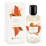 Voile d'Ocre (Yves Rocher)