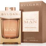 Bvlgari Man Terrae Essence (Bvlgari)