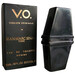 V.O. - Version Originale (Eau de Toilette) (Jean-Marc Sinan)