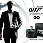 James Bond 007 (Eau de Toilette) (James Bond 007)