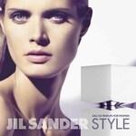 Style (Jil Sander)
