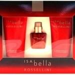 Isa Bella (Isabella Rossellini)