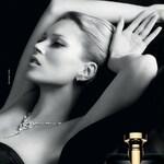 Jasmin Noir (Eau de Parfum) (Bvlgari)