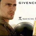 Pi (Eau de Toilette) (Givenchy)