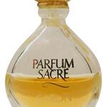 Parfum Sacré (1990) (Eau de Parfum) (Caron)