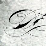 Eau d'E (Bogue)