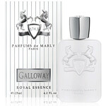 Galloway (Parfums de Marly)
