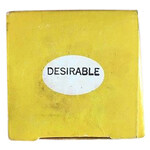 Desirable (Luzier Inc.)