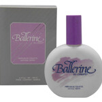 Ballerine (Loreste)