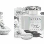 Sweetie Aoud (Roja Parfums)