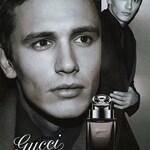 Gucci by Gucci pour Homme (Eau de Toilette) (Gucci)
