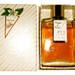 Parfum de Naudet #30 (Essential Prods. Co.)